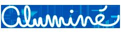 Aluminé Noticias